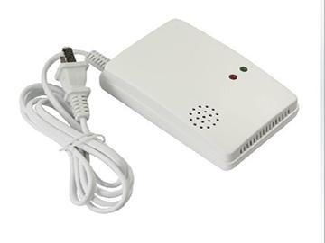 燃气报警器电源