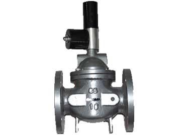 工业系电磁阀/DN65-3